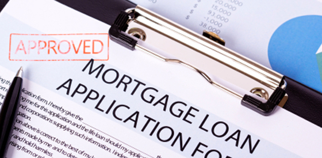 Mortgage Broker Burnaby